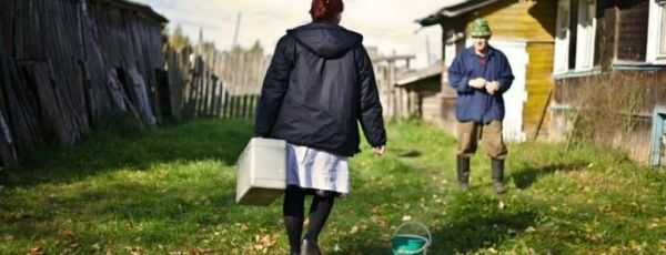 Медработники в крымских селах получат дополнительные меры социальной поддержки