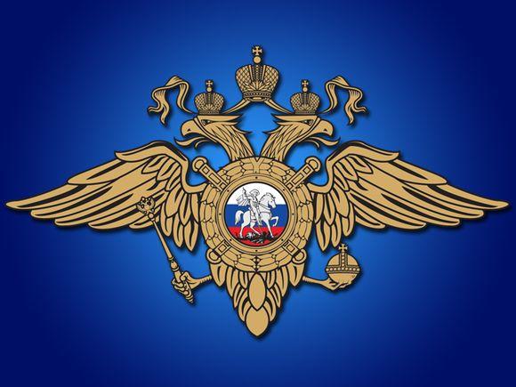 В Крыму полицейский уволен из органов внутренних дел РФ за совершение проступка, порочащего честь и достоинство сотрудника ОВД