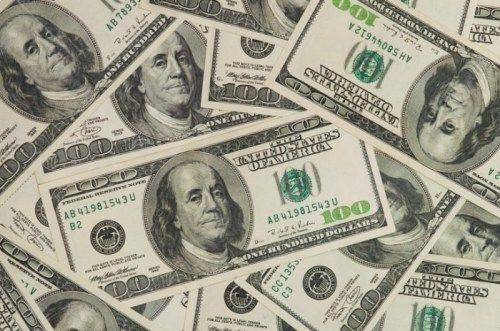 Украина инвестирует вКрым врежиме «дружественного государства»