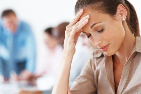 Результаты исследования: Семена каннабиса помогают при хронической мигрени