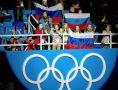 Кремль поддержал решение Олимпийского собрания по участию в Играх-2018