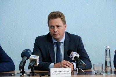 4 страны присоединились ксанкциямЕС против «губернатора» Севастополя