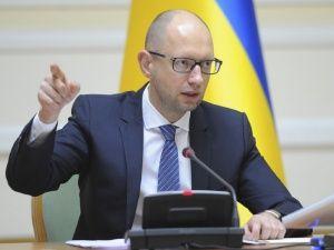 Киев приказал стрелять в Крыму в 2014 году