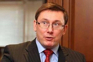 Киев «арестовал» в Крыму имущество на 3,5 миллиарда