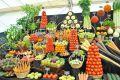 Предновогодняя сельскохозяйственная ярмарка соберет более 250 крымских производителей