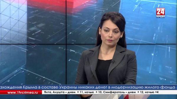 Как обратиться лично к Главе Крыма Сергею Аксёнову?