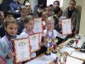 Ялтинские шахматисты стали одними из лучших на первенстве Республики Крым