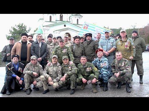 Жители Крыма похвалили Владимира Путина, Поклонская поддержала