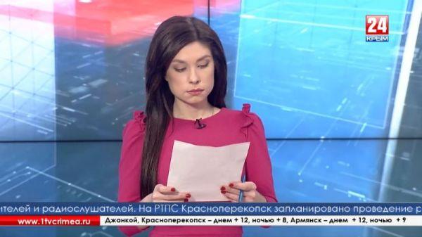 Севастопольский городской суд приговорил 35-летнего Павла Бондаренко, обвинённого в убийствах 4-х женщин, к пожизненному заключению