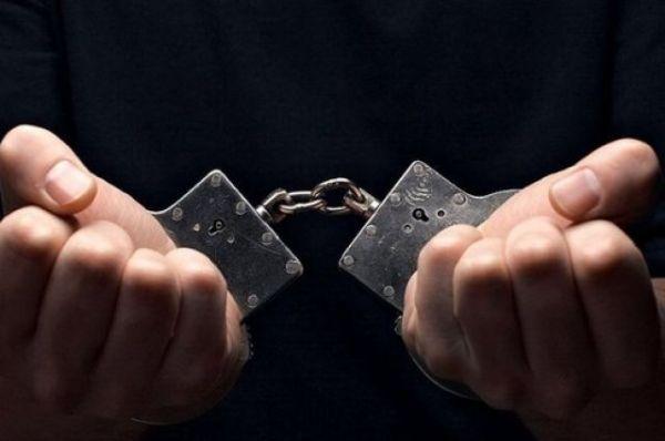 Житель Керчи похитил электрокабель: ему грозит до двух лет тюрьмы
