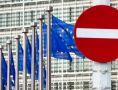 Страны ЕС продлевают антироссийские санкции