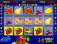Бесплатные игровые автоматы в интернете