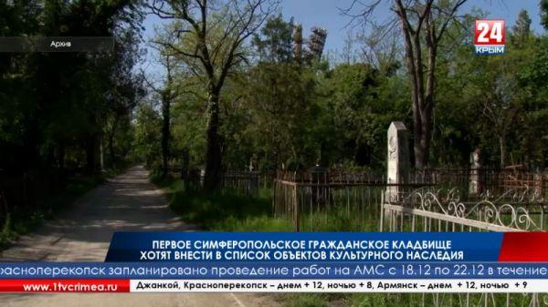 Глава администрации Симферополя Игорь Лукашев провёл заседание Совета по межконфессиональным отношениям