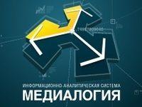 Сергей Аксёнов в лидерах рейтинга российских блогеров за ноябрь