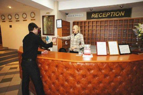 Преимущества бронирования отелей без посредников