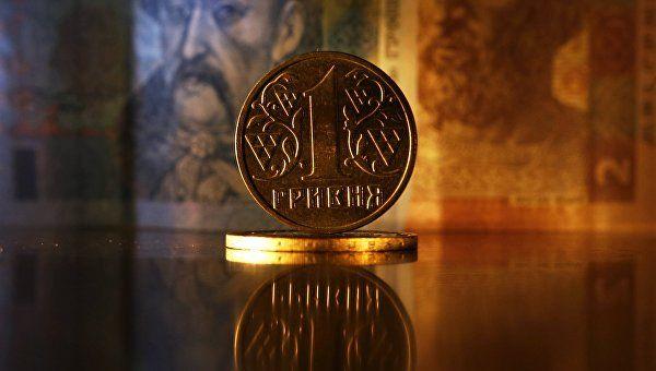 НБУ: Банки завершают год сприбылью после 3-х лет убытков