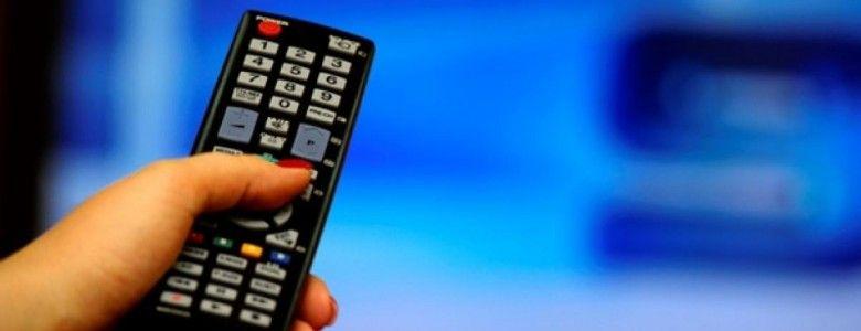 Крымчанам придется перенастраивать телеканалы