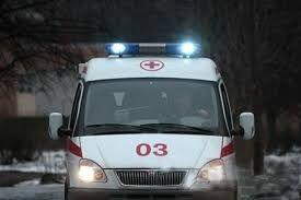 За сутки в Крыму произошло два смертельных ДТП