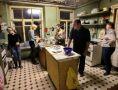 Симферополь занимает пятое место по стоимости жилья в коммуналке