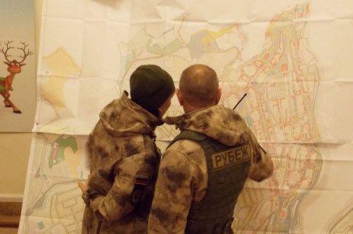 Москвичи уверены, что Севастополю грозит транспортный коллапс