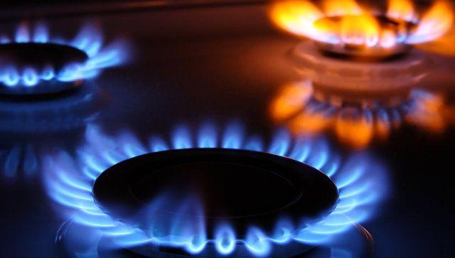 Абонентов без договора на техобслуживание оборудования не отключат от газа – Белик