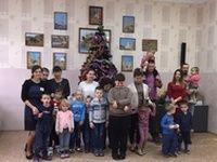 День святого Николая – праздник для всех!