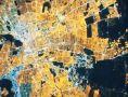 В Сети опубликованы фотографии стадионов ЧМ-2018 из космоса