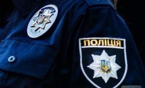 В Украине арестовали крымского ополченца