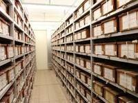 Сведения о поступивших документах в отдел по работе с ликвидированными учреждениями управления по архивным делам Администрации города Ялта Республики Крым за 2017 год.