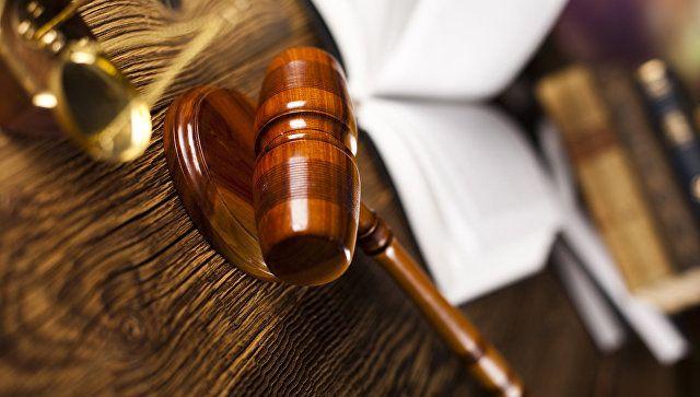 ВКрыму отменили вердикт украинского суда преподавателю-сепаратисту