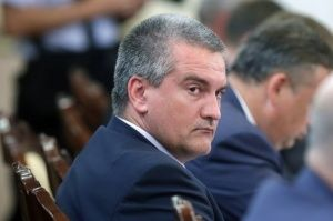 Резолюция ООН по Крыму не отражает реальность Аксенова