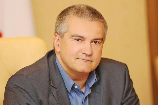 Руководитель Крыма сказал о постоянных задержаниях украинских шпионов наполуострове