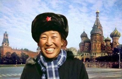 Китайские инвесторы заинтересованы вразвитии Крыма