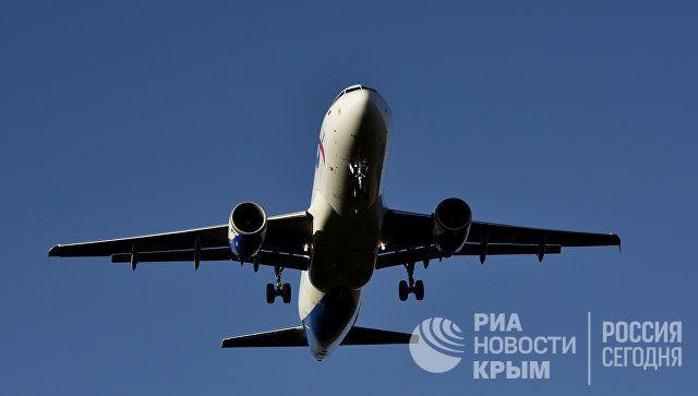 Отели игостиницы Крыма вновогодние каникулы примут около 100 тыс. туристов