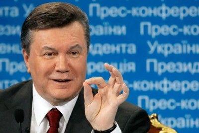 Легендарный украинский летчик сказал новые детали захвата Крыма