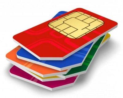 Операторы мобильной связи начали отменять роуминг вобластяхРФ