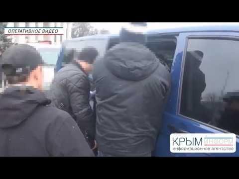 СК обнародовал новые подробности уголовного дела бывшего вице-премьера Крыма