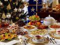 В Крыму подешевел новогодний стол