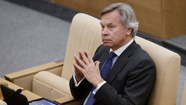 Сенатор прокомментировал «уязвимость» моста вКрым