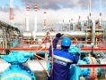 В Украине заявили о готовности закупать у России дешевый газ