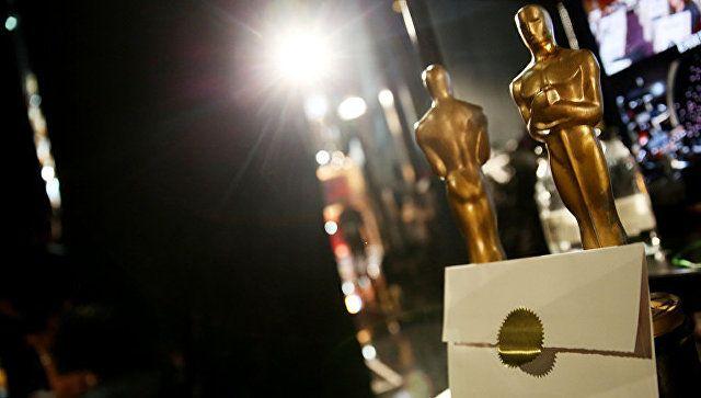 ВСША проходит голосование завыдвижение фильмов напремию «Оскар»