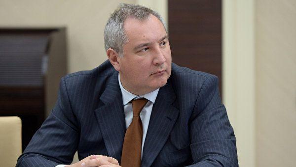 В РФ создан штаб для развития ОПК вусловиях санкций