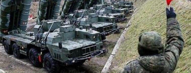 Россия усиливает охрану границы с Украиной в Крыму - как и зачем