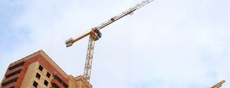 В Ялте для жильцов общежития «Звездочка» построят новый дом