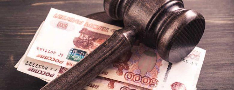 В Ялте незаконным застройщикам будут выписывать штрафы в размере 1 млн рублей
