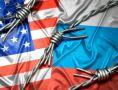 Сенаторы США обвинили Россию в «нападении на демократию»