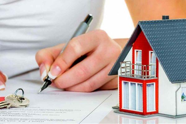 Крымчанам не надо будет платить за перерегистрацию недвижимости до 2019 года