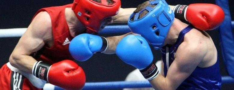 Юные боксеры посоревнуются в Симферополе