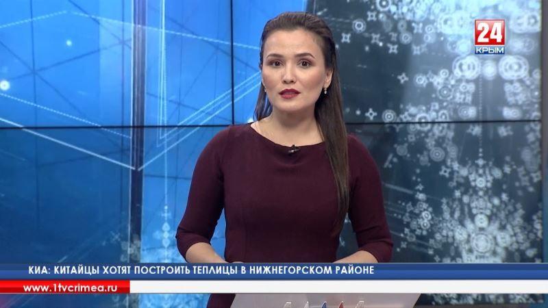 «Единая Россия» предоставит 14 января общественные приемные для сбора подписей в поддержку Владимира Путина