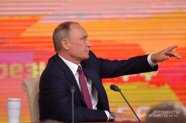 Генерал призвал проверить навзрывные устройства военную технику изКрыма